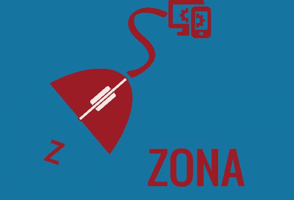 Studio Zona Split - logo
