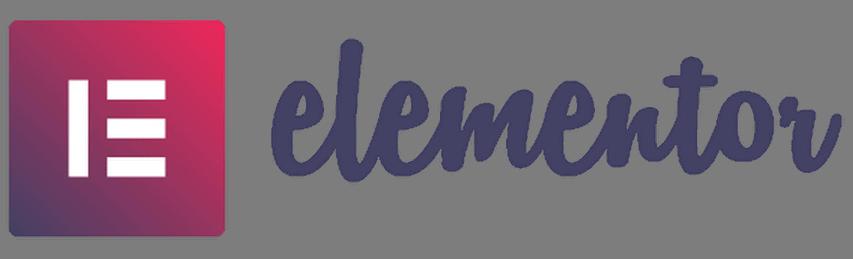 Elementor logo - Studio Zona Split