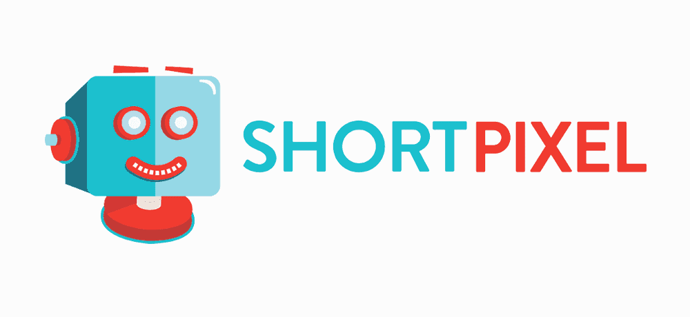 ShortPixel logo - Studio Zona Split