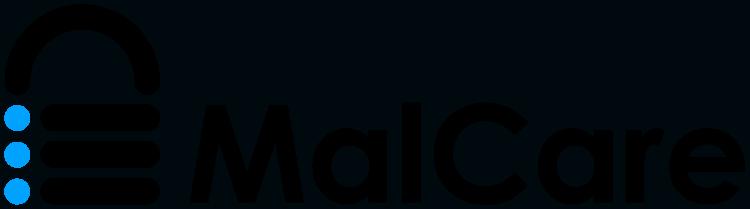 MalCare logo - Studio Zona Split